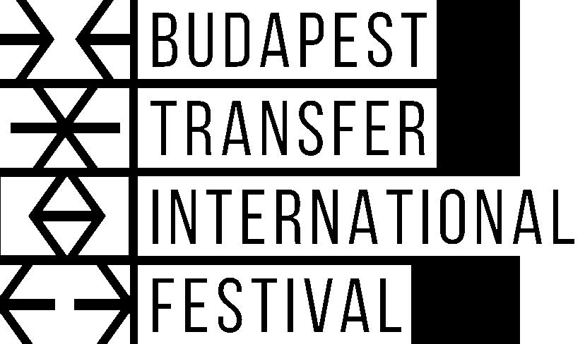Budapest TRANSZFER